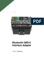 Bluetooth_OBDII_Manual.pdf