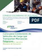 Conductores.sv.Resol1223.Módulo4