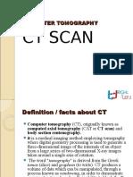 computertomography