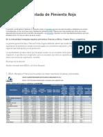 Exportacion de Mermelada (1)
