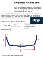 Sway_bar_Calculations.pdf