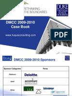 2010-casebook_-_duke.pdf