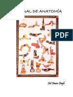 Manual de Anatomia Aplicada Al Kundalini Yoga.pdf
