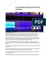 Pengelolaan Zakat Di Indonesia