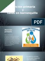 Aps en Barranquilla