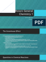 honors general chemistry 1 powerpoint lecture 4