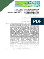 Heurísticas e vieses aplicados à gestão do relacionamento com fornecedores.pdf
