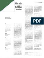 Relações homológicas.pdf