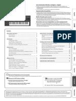 manual JD-Xi_p01_W