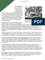 Steam Explosion - Wikipedia