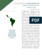 As-Esquerdas-na-Encruzilhada-70-86.pdf