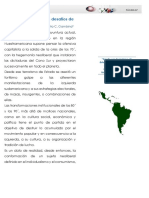 As-Esquerdas-na-Encruzilhada-87-100.pdf
