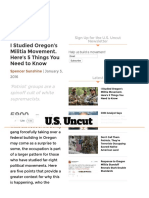 5 Things You Need to Know About Oregon's Patriot Movement.pdf