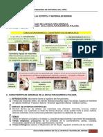 10 4 La Escultura Barroca en Italia Bernini Curso 2014 15
