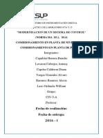 lab14-15_C5-4A_Capulian_Capcha_Lazo_Lovaton_Vargas