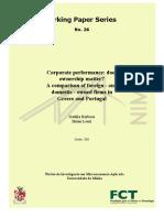 3. NIMAwp26 Barbosa.pdf