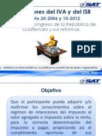 Retenciones-IVA-ISR-JULIO2015.pdf