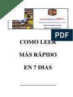 151224007-Como-Leer-Mas-Rapido.pdf