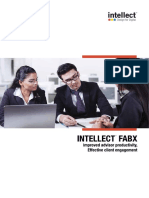 FABX Brochure Feb2016