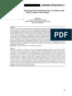 JURNAL SRI MULYATI 0812000258.pdf