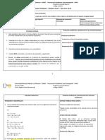 Guía de actividades-Unidad 2 Fase 3-Ciclo de la Tarea