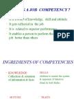 Entrepreneurial Competencies D 3 (1)