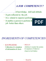 Entrepreneurial Competencies D 3 (1)