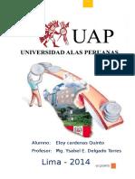 punto de vista economico Realidad-Nacional.docx