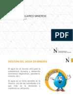 7 SEMANA SERVICIOS AUXILIARES MINEROS.pdf