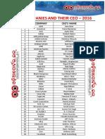 2016_150_Company_CEO_List_OdiaPortal.IN.pdf