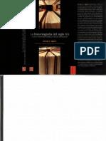Historiografia_s_XX_Libro_de_Iggers.pdf
