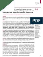 Russell Lancet Diabetes1