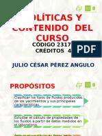 jitorres_PROGRAMA.pptx