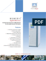 Numeric_Catalogue.pdf