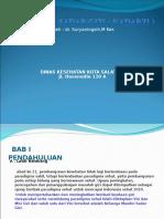Alphabox X4+RF Specification