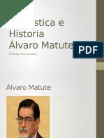 Heurística e Historia