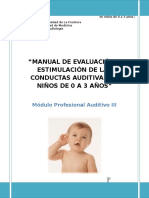 Manual de Conductas Auditivas (1)