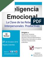 temario-inteligencia-emocional_