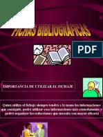 2  FICHAS BIBLIOGRAF