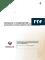 instrumentos_fomento.pdf