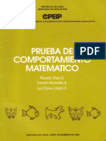 test-comportamiento-matematico.pdf