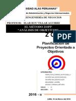 MÉTODO-ZOOP-FINAL-3.docx