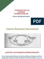 IMPORTANCIA DE LAS FINANZAS INTERNACIONALES.pptx