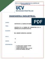 Gestion Cadena de Suministros MV Autoservicios FINAL (2) (1)
