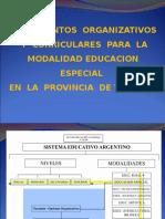 CD Lineamientos2009