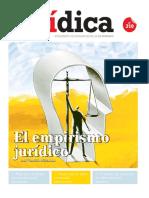 Revista Juridica 310