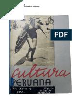 Allen Ginsberg en Cultura Peruana-1955.pdf