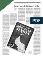 Félix del Valle.pdf