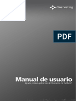 Dominios.manual.usuario
