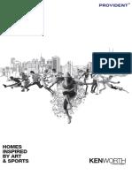Provident Brochure.pdf